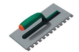 Zahnspachtel 12mm